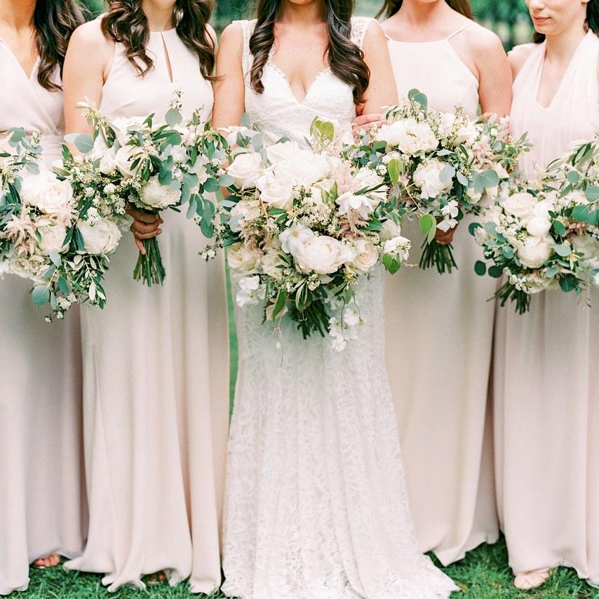 10-Flower-Filled-Natural-Philadelphia-Wedding-Lauren-Fair-Photography.jpg