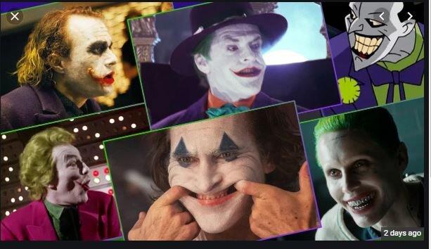 JokerPicture.JPG
