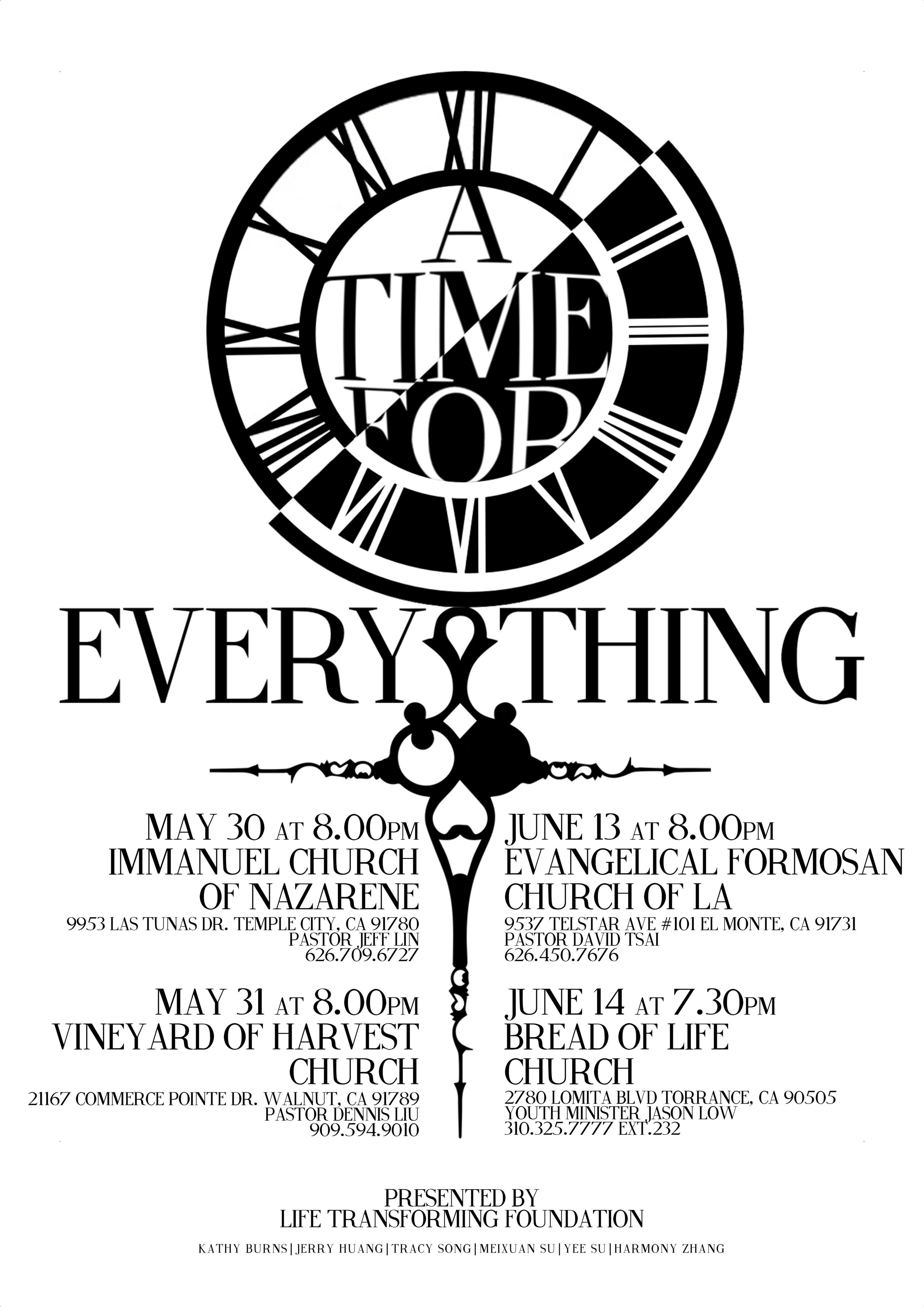 2014_tour_poster