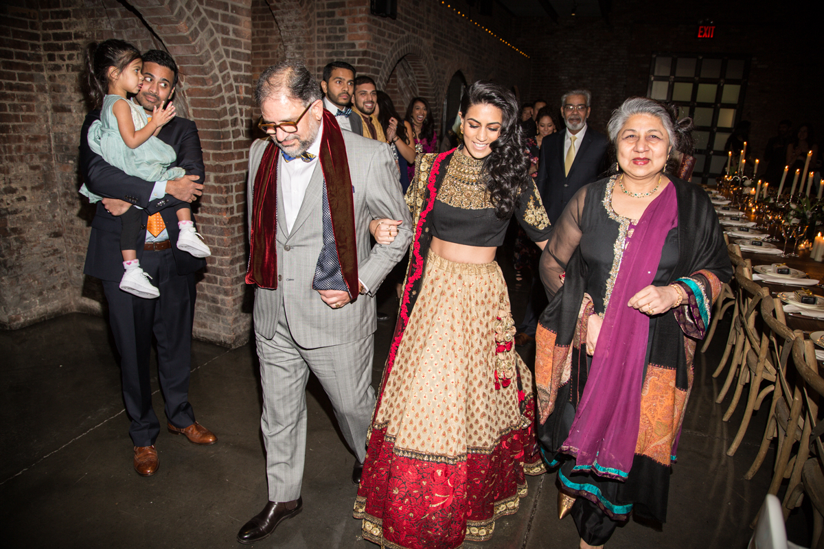Atif and Humai Wedding-10
