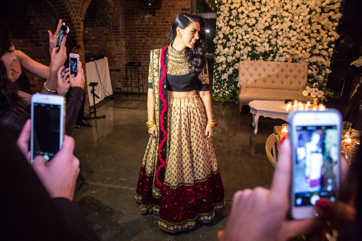Atif and Humai Wedding-15