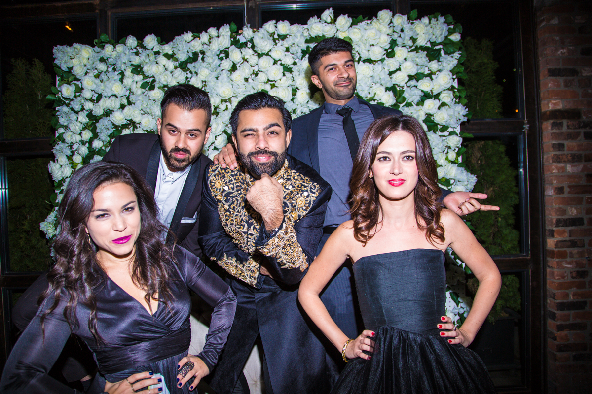 Atif and Humai Wedding-26