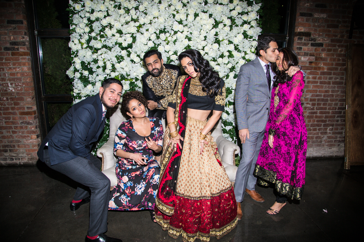 Atif and Humai Wedding-28