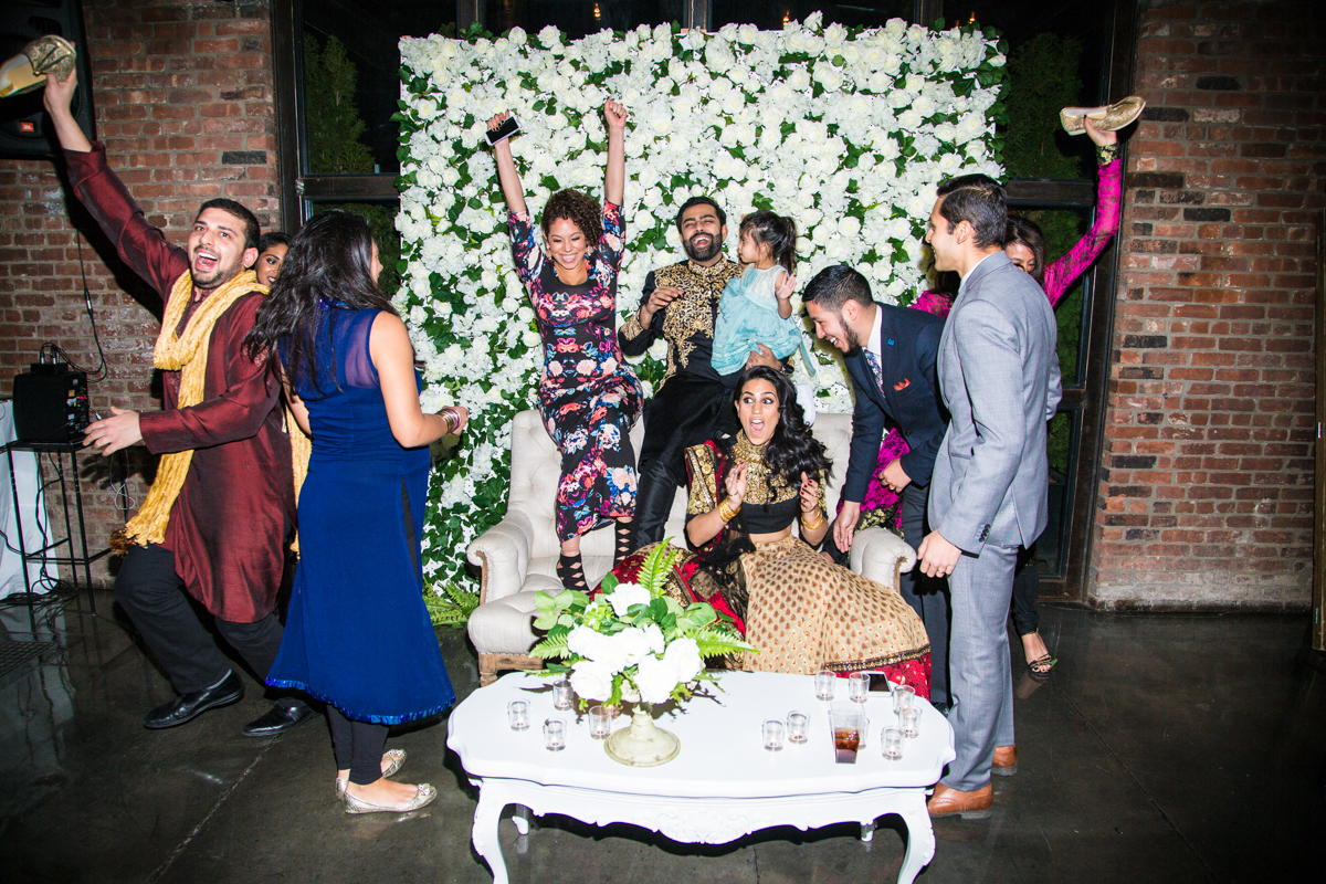 Atif and Humai Wedding-30