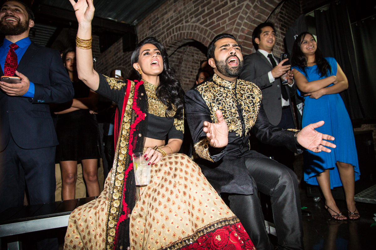 Atif and Humai Wedding-38