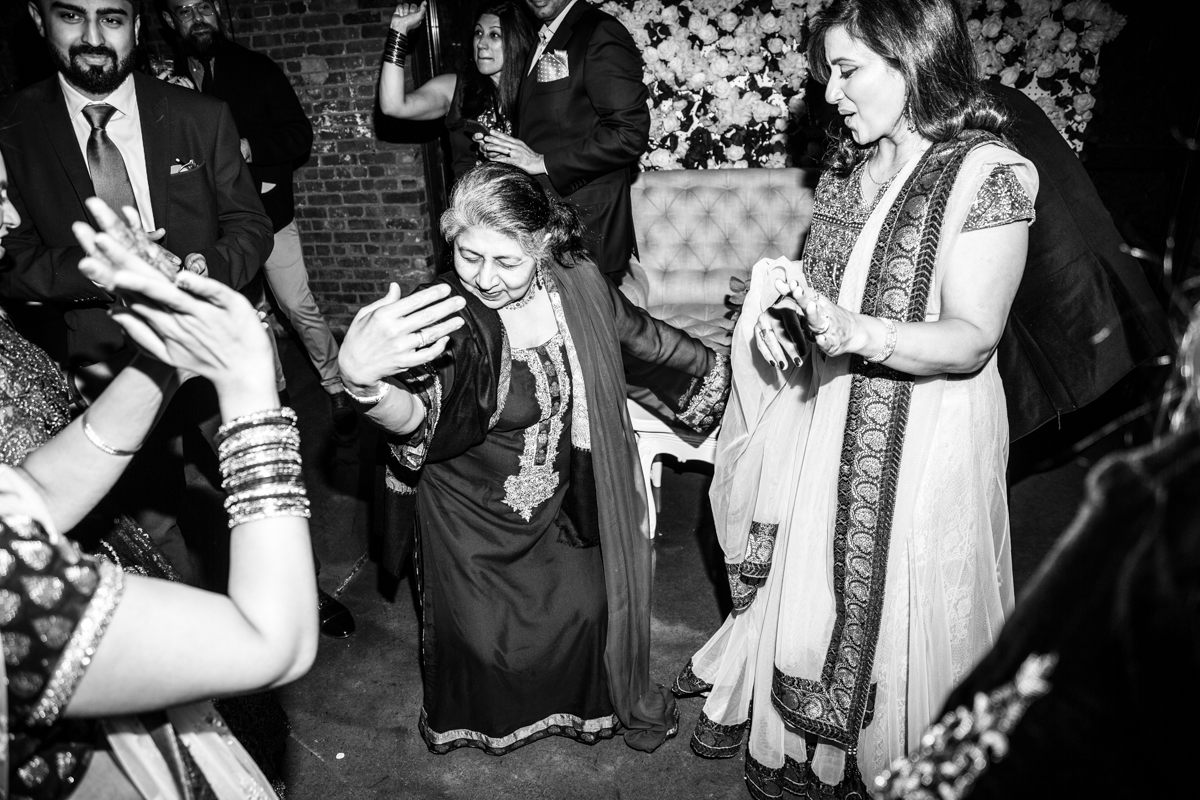Atif and Humai Wedding-40