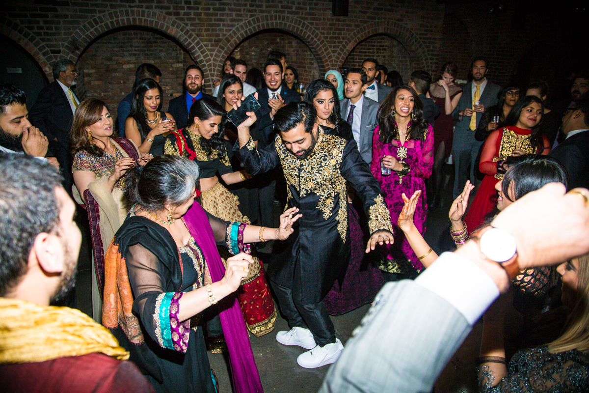 Atif and Humai Wedding-41