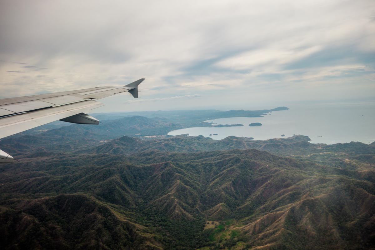 Liberia Costa Rica by Atif Ateeq-1