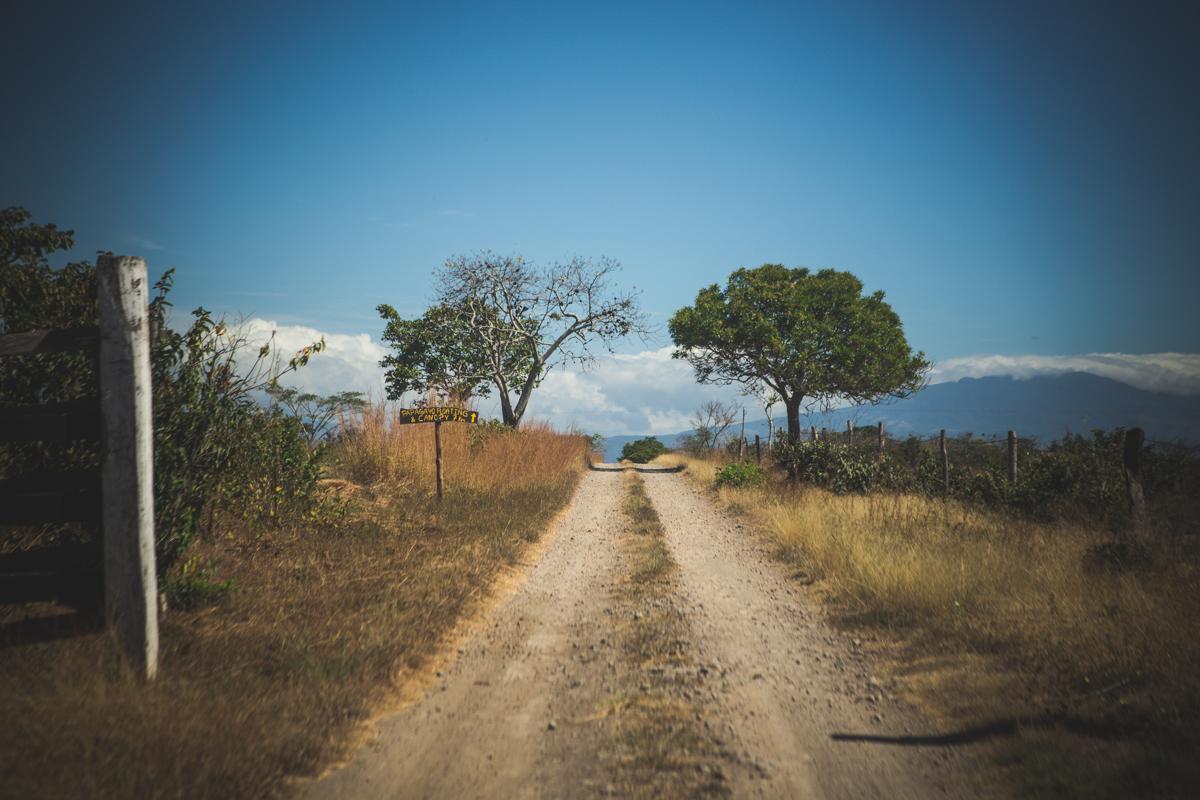 Liberia Costa Rica by Atif Ateeq-3