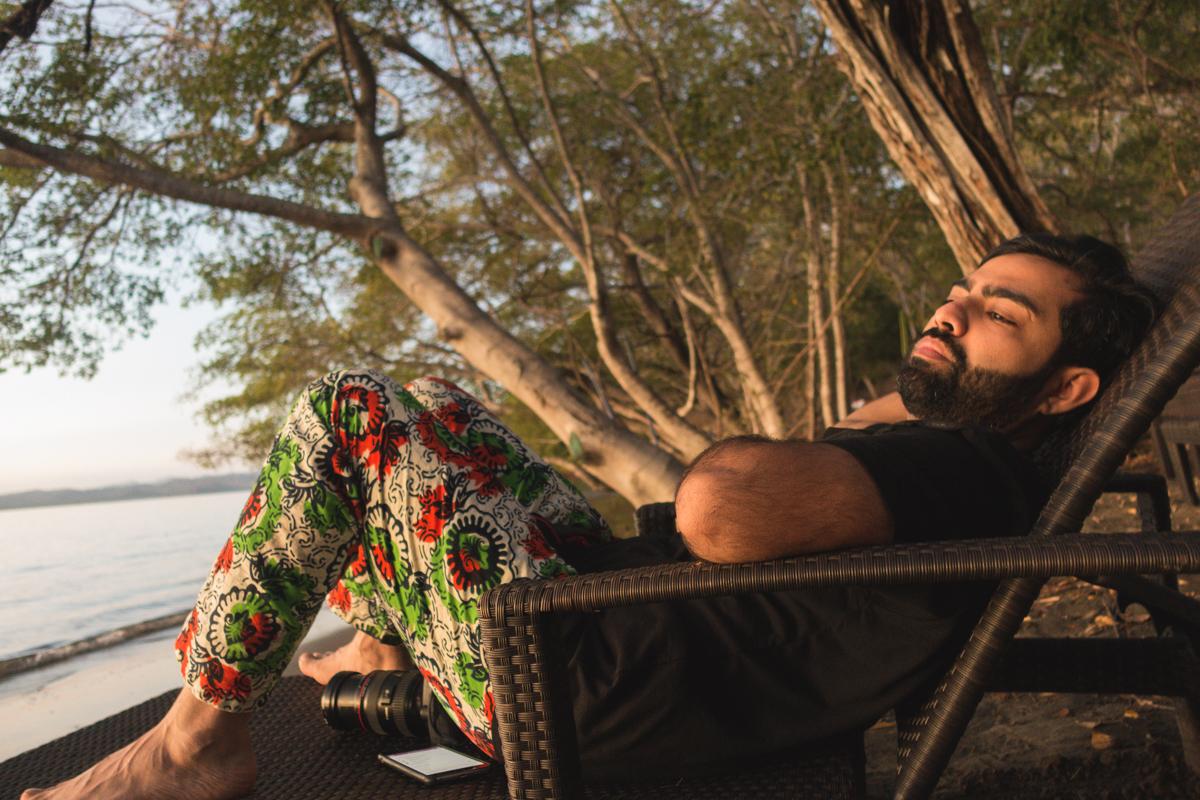 Liberia Costa Rica by Atif Ateeq-24