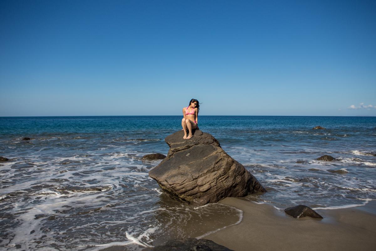 Liberia Costa Rica by Atif Ateeq-28