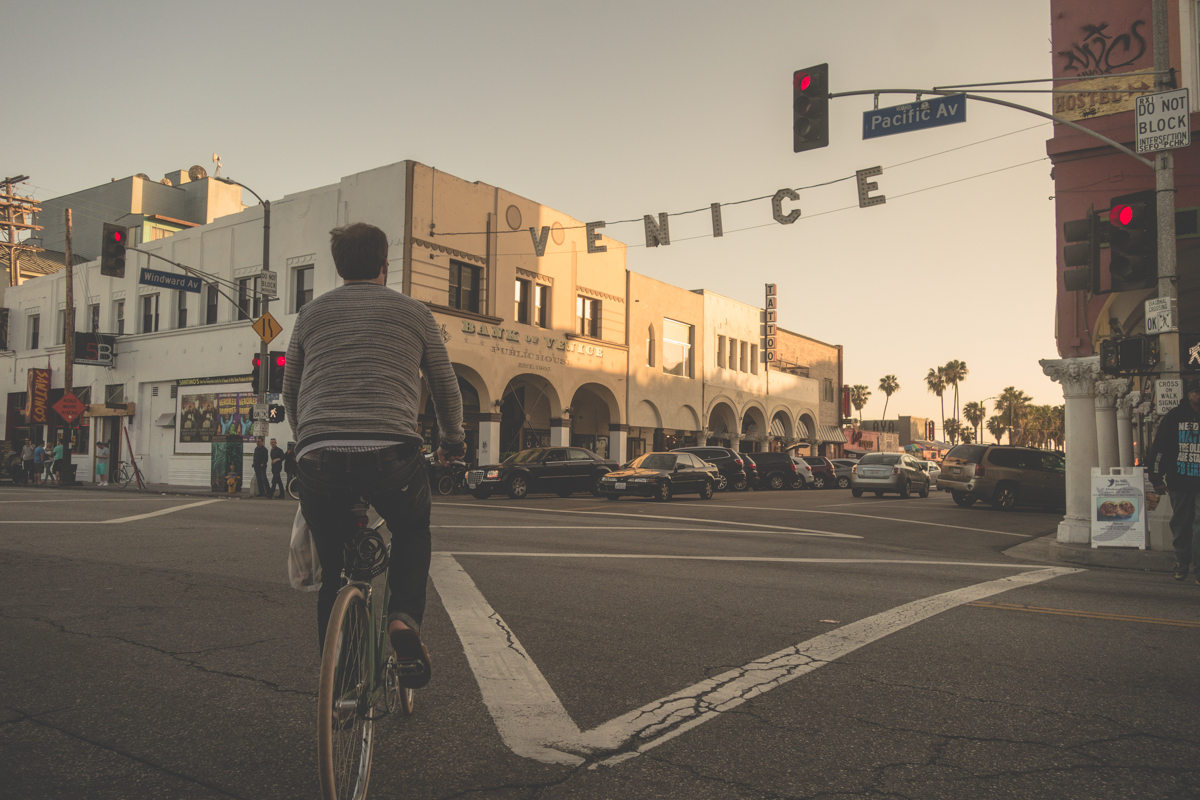 Los Angeles by Atif Ateeq-6