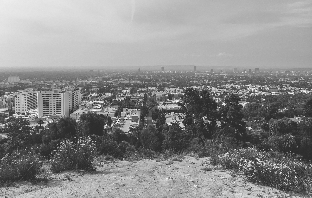 Los Angeles by Atif Ateeq-10