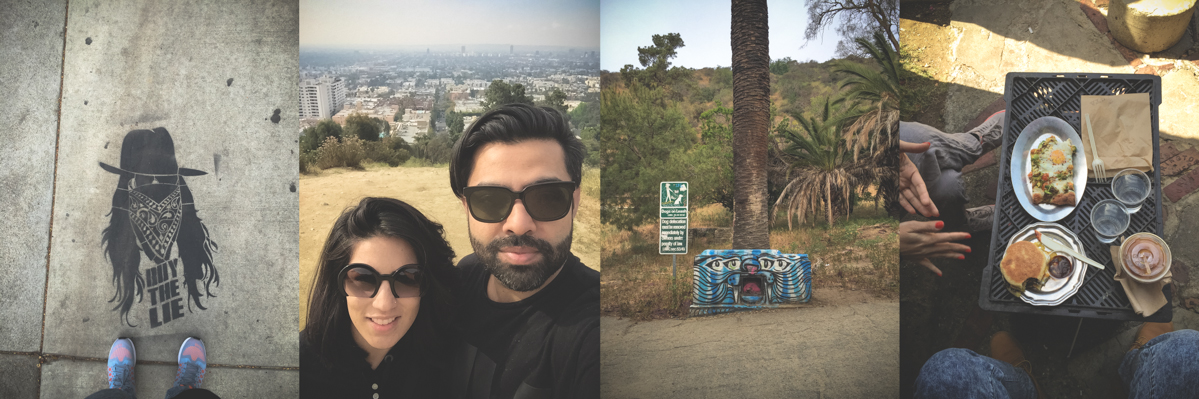 Los Angeles by Atif Ateeq-16