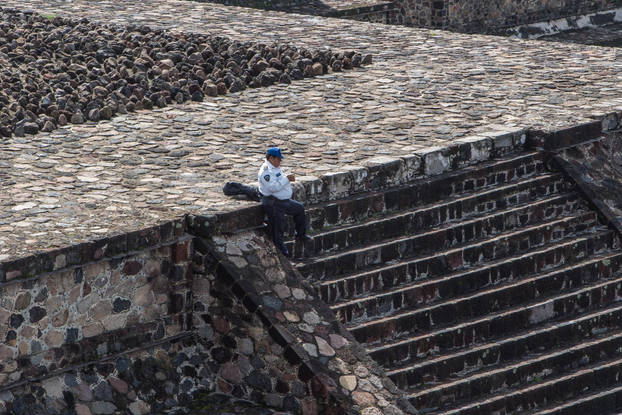 Mexico City Pyramids-6.jpg