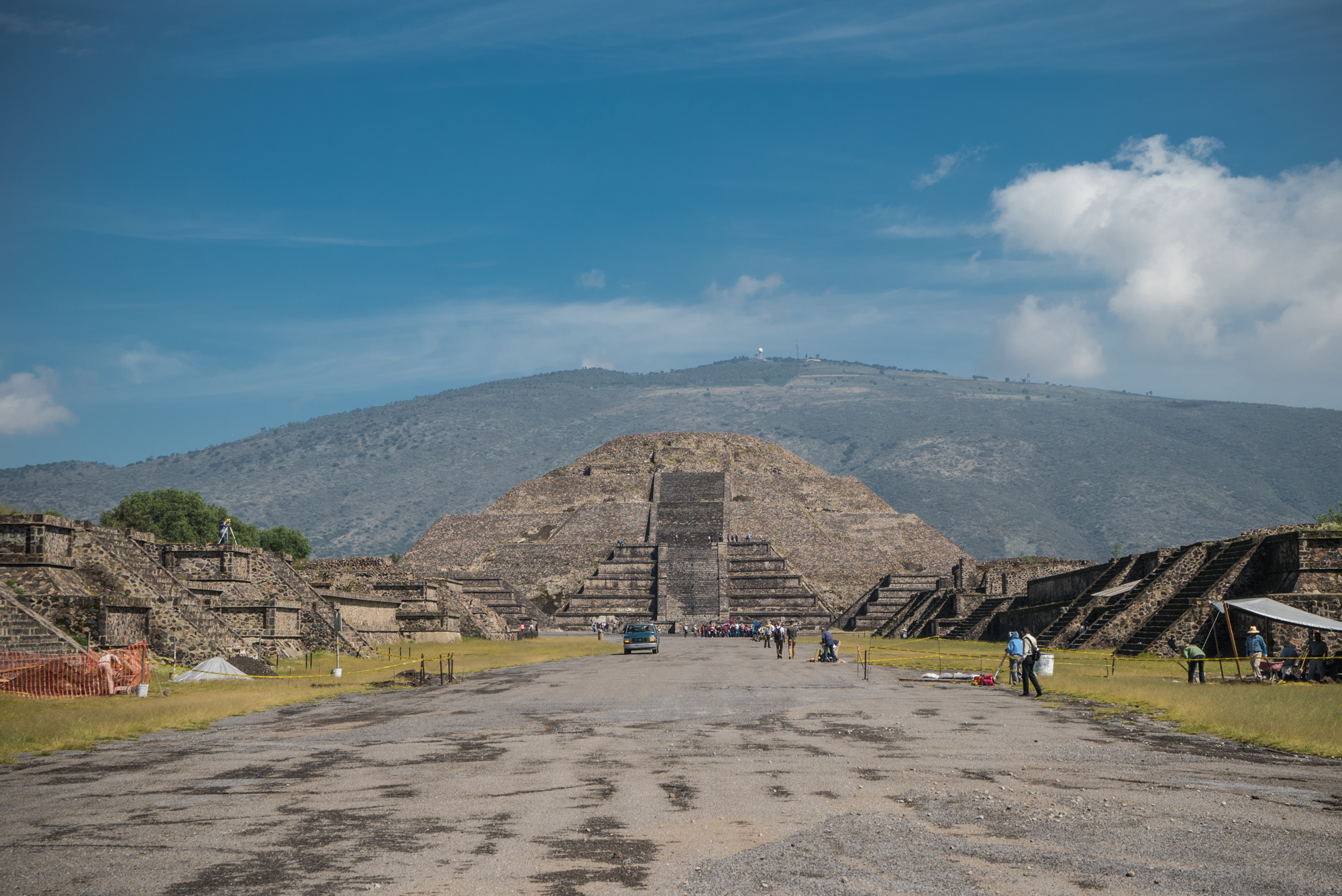 Mexico City Pyramids-7.jpg