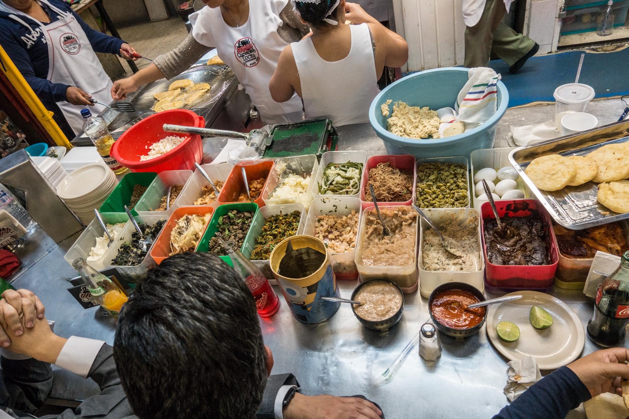 Mexico City Food-5.jpg