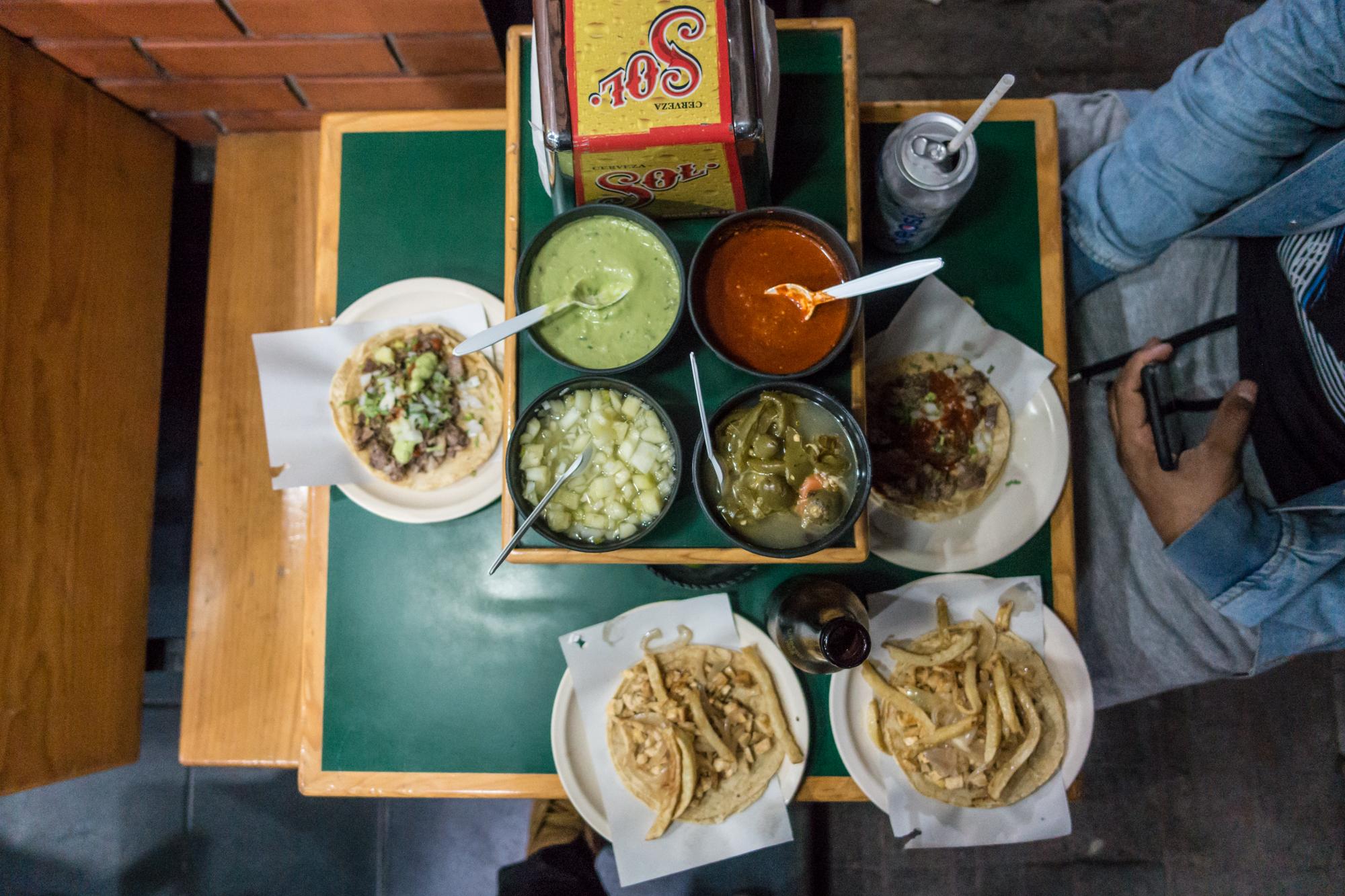 Mexico City Food-1.jpg