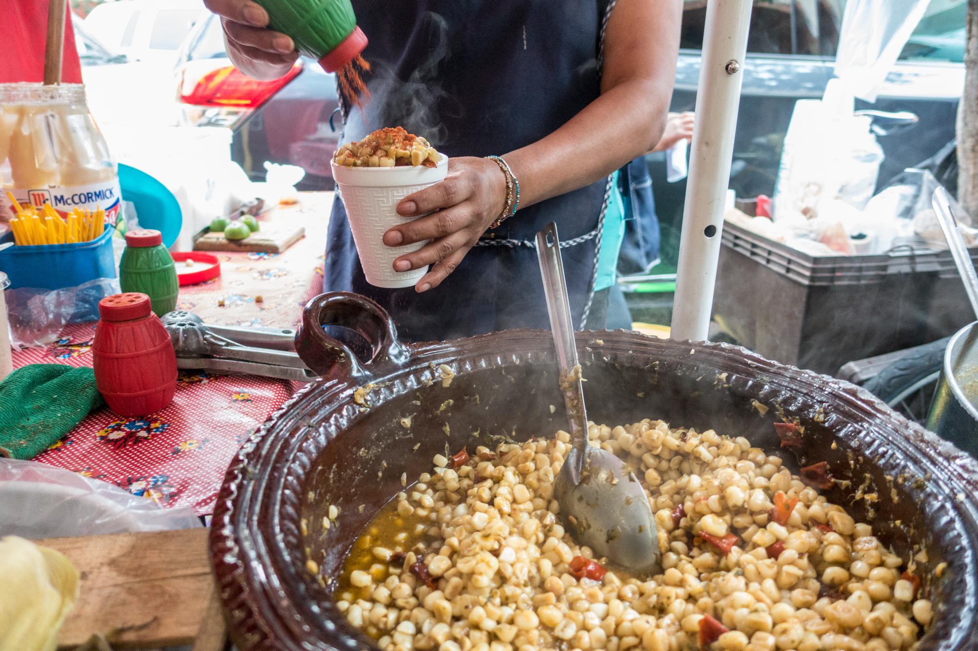 Mexico City Food-2.jpg