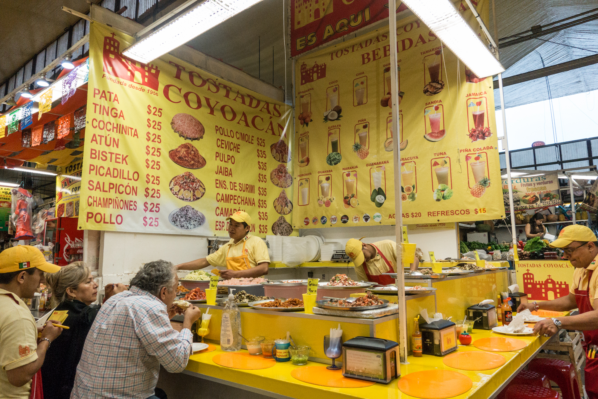 Mexico City Food-4.jpg