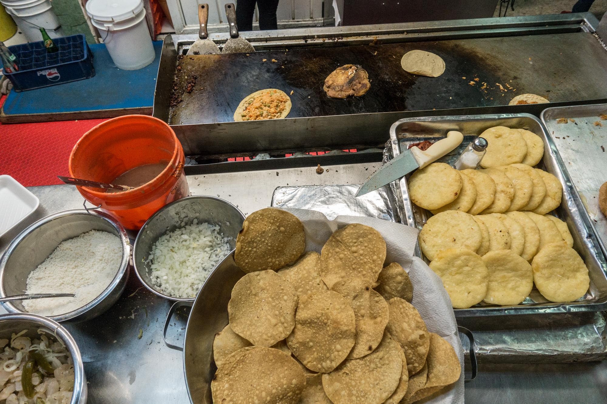 Mexico City Food-6.jpg