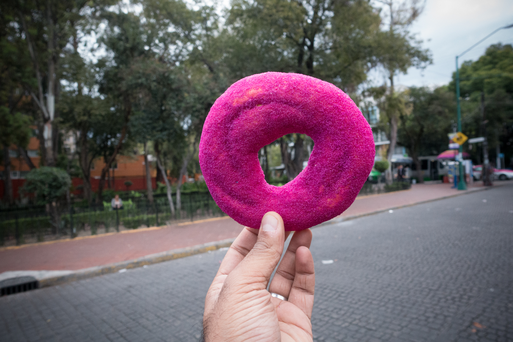 Mexico City Food-7.jpg