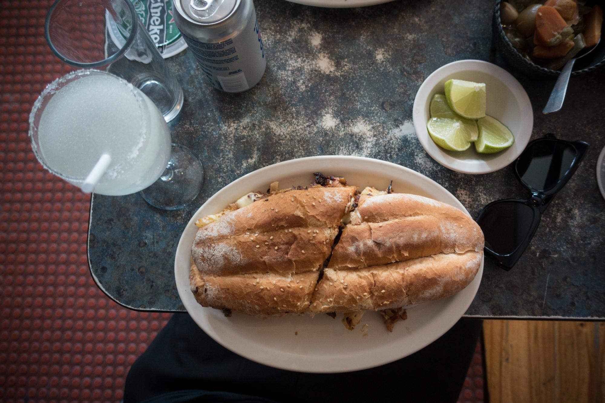 Mexico City Food-8.jpg