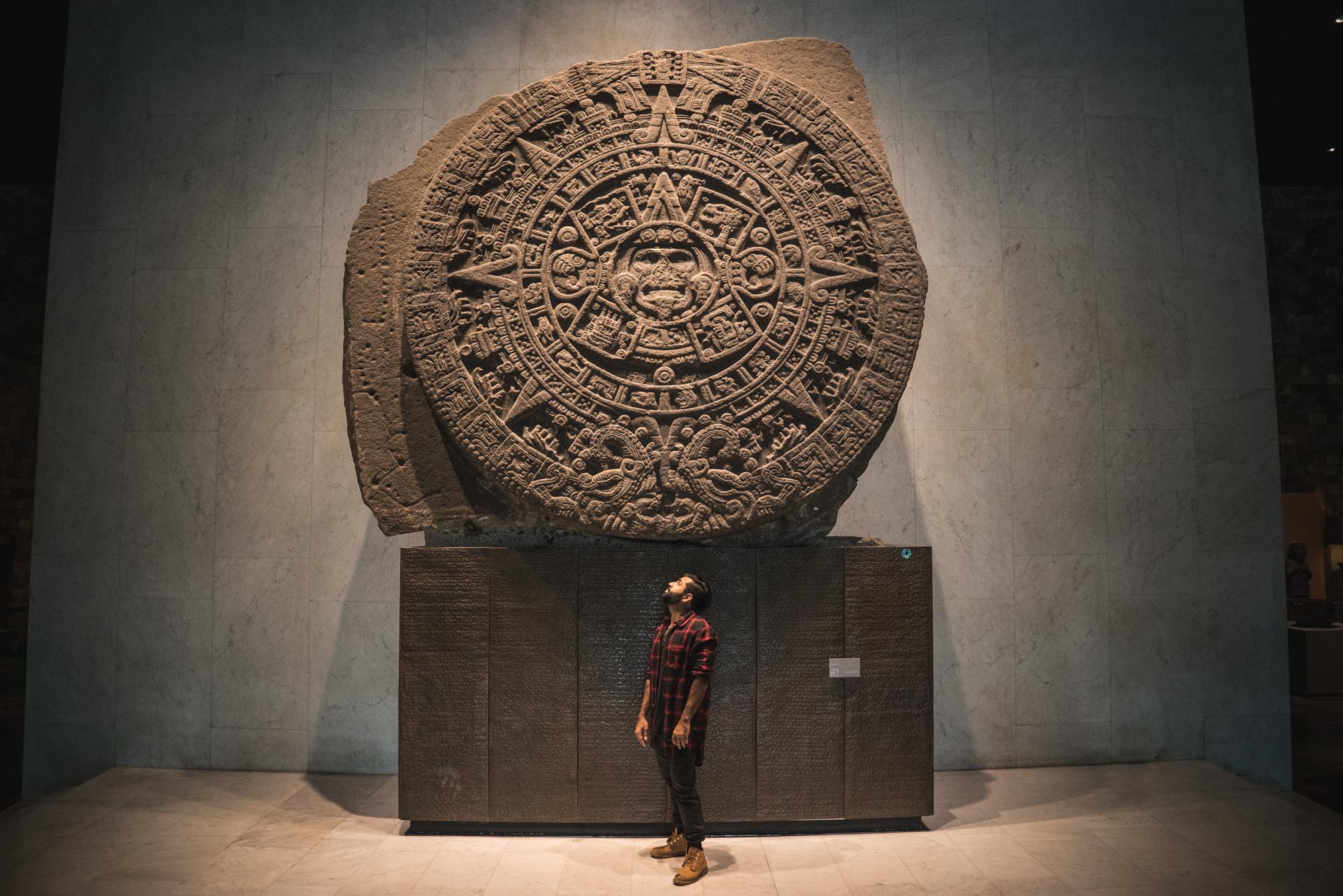 Mexico City Anthropology Museum-9.jpg