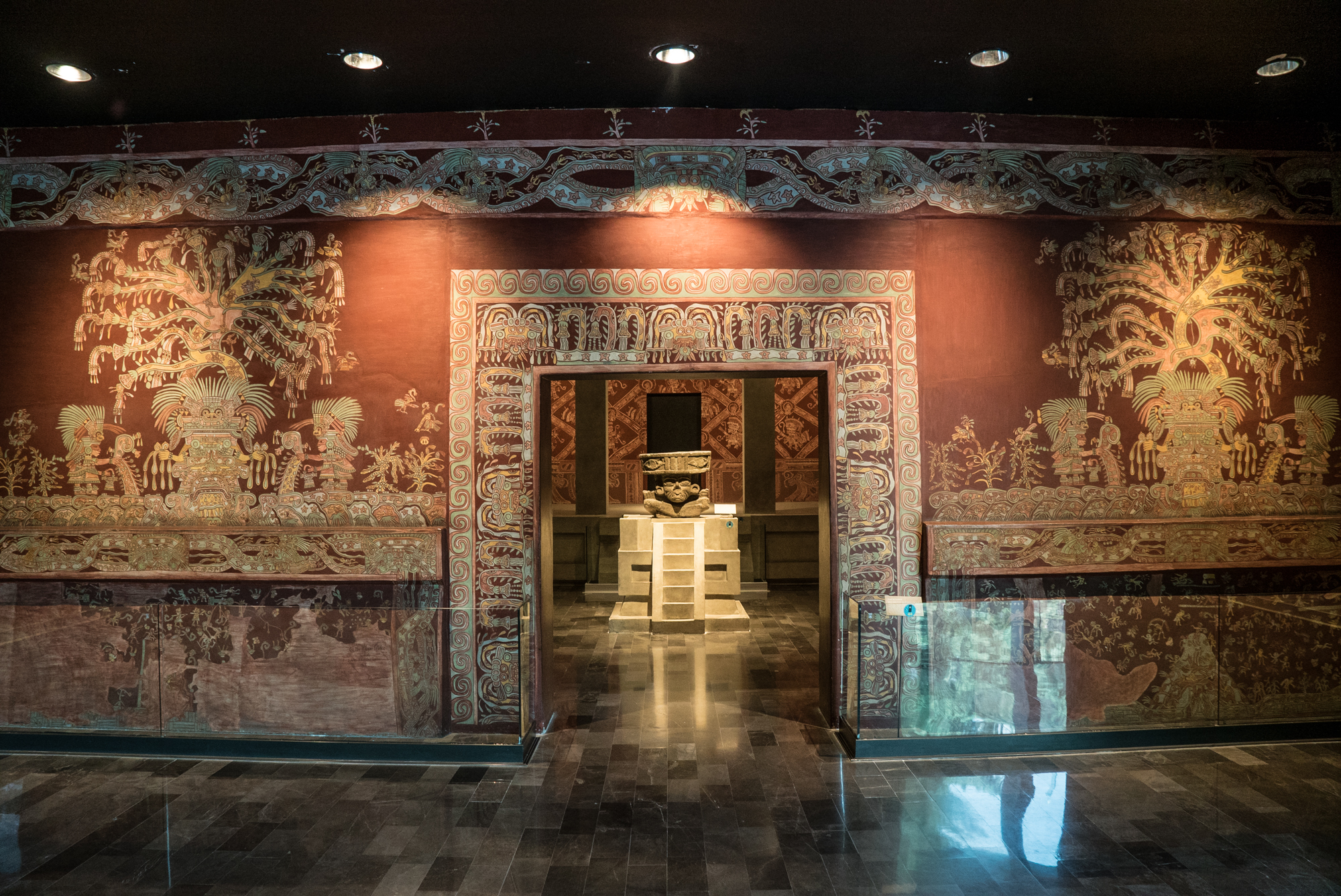 Mexico City Anthropology Museum-12.jpg