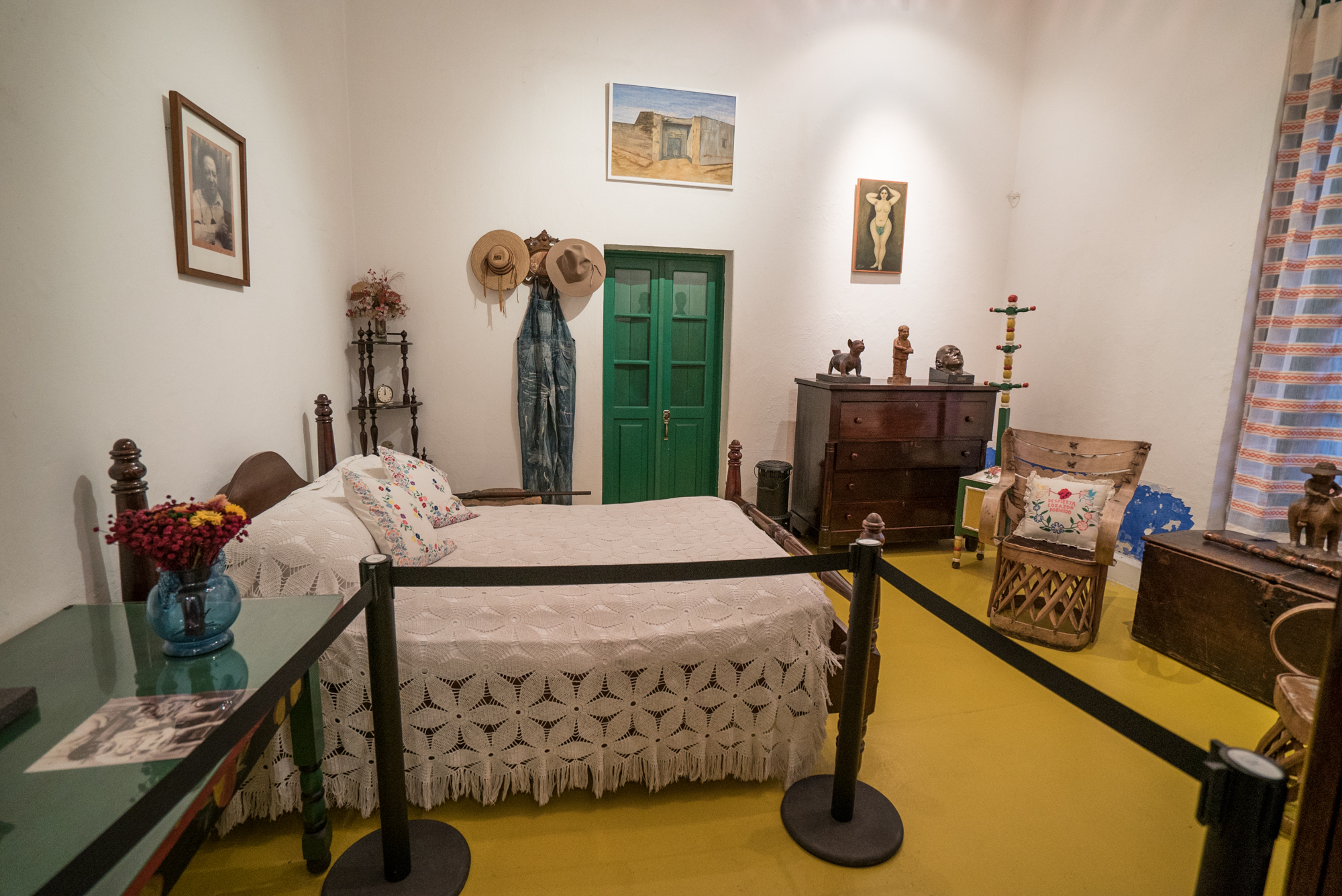 Mexico City Frida Khalo Museum-7.jpg