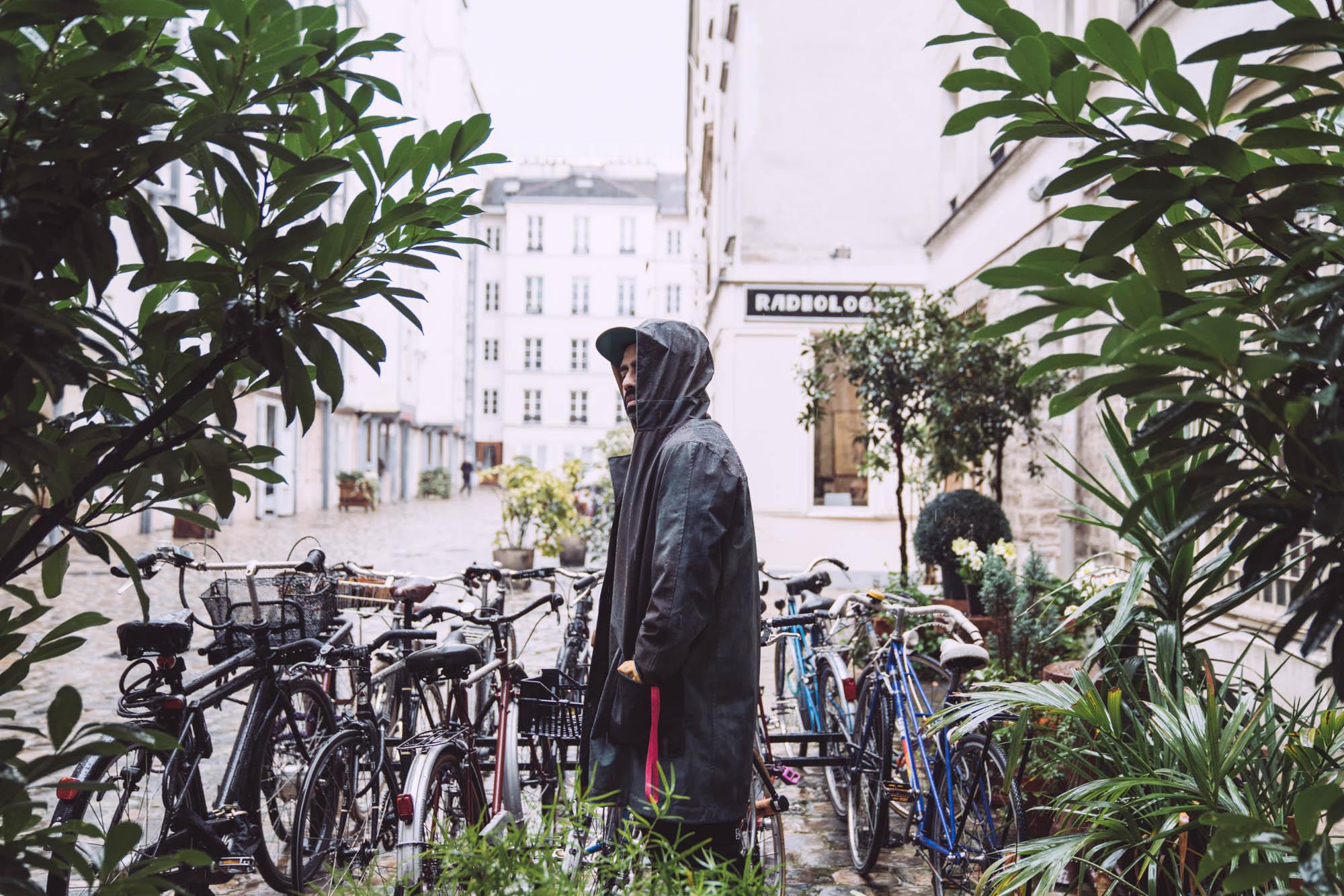 Paris Couture-4.jpg