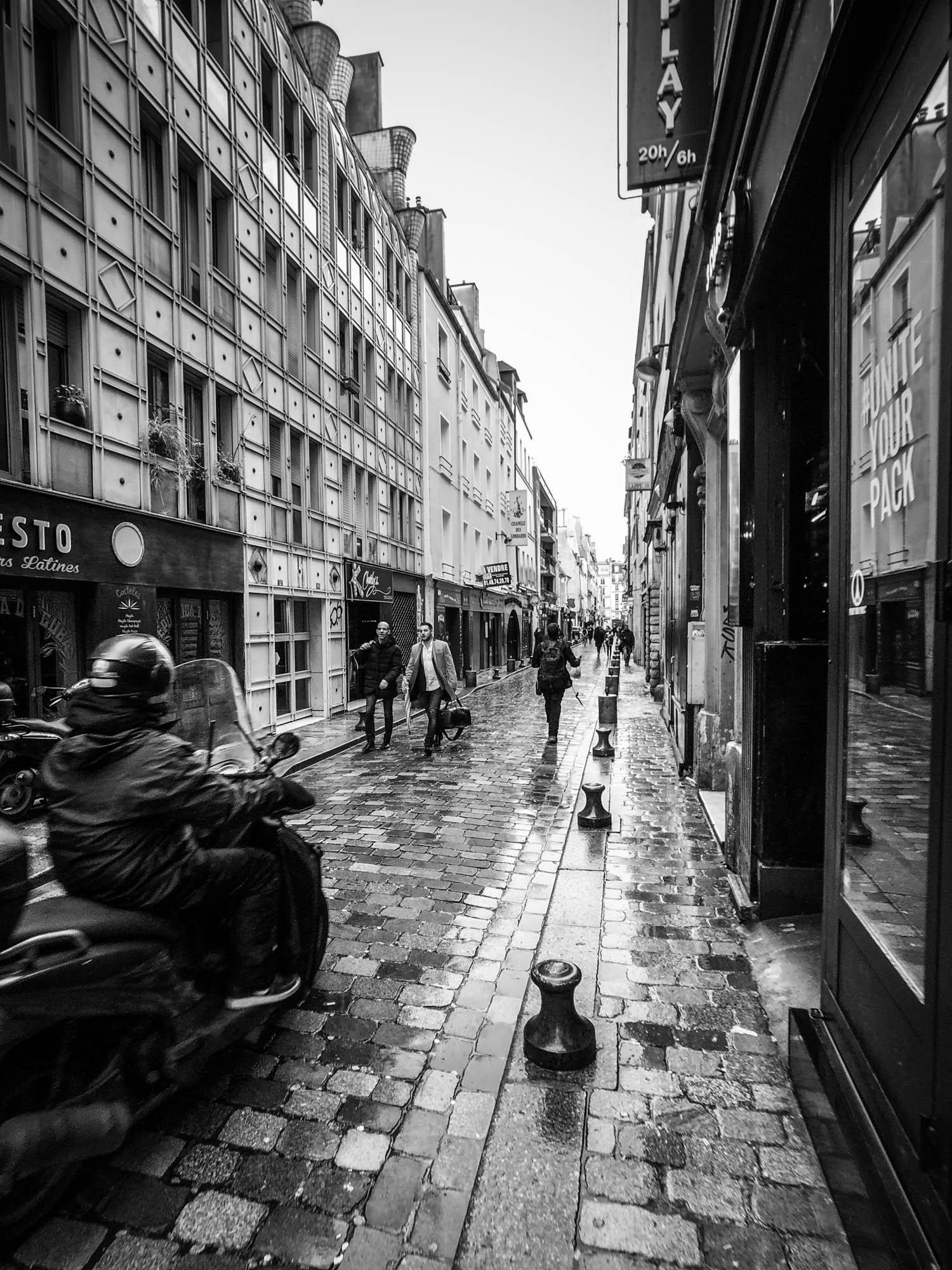 Paris Couture-13.jpg