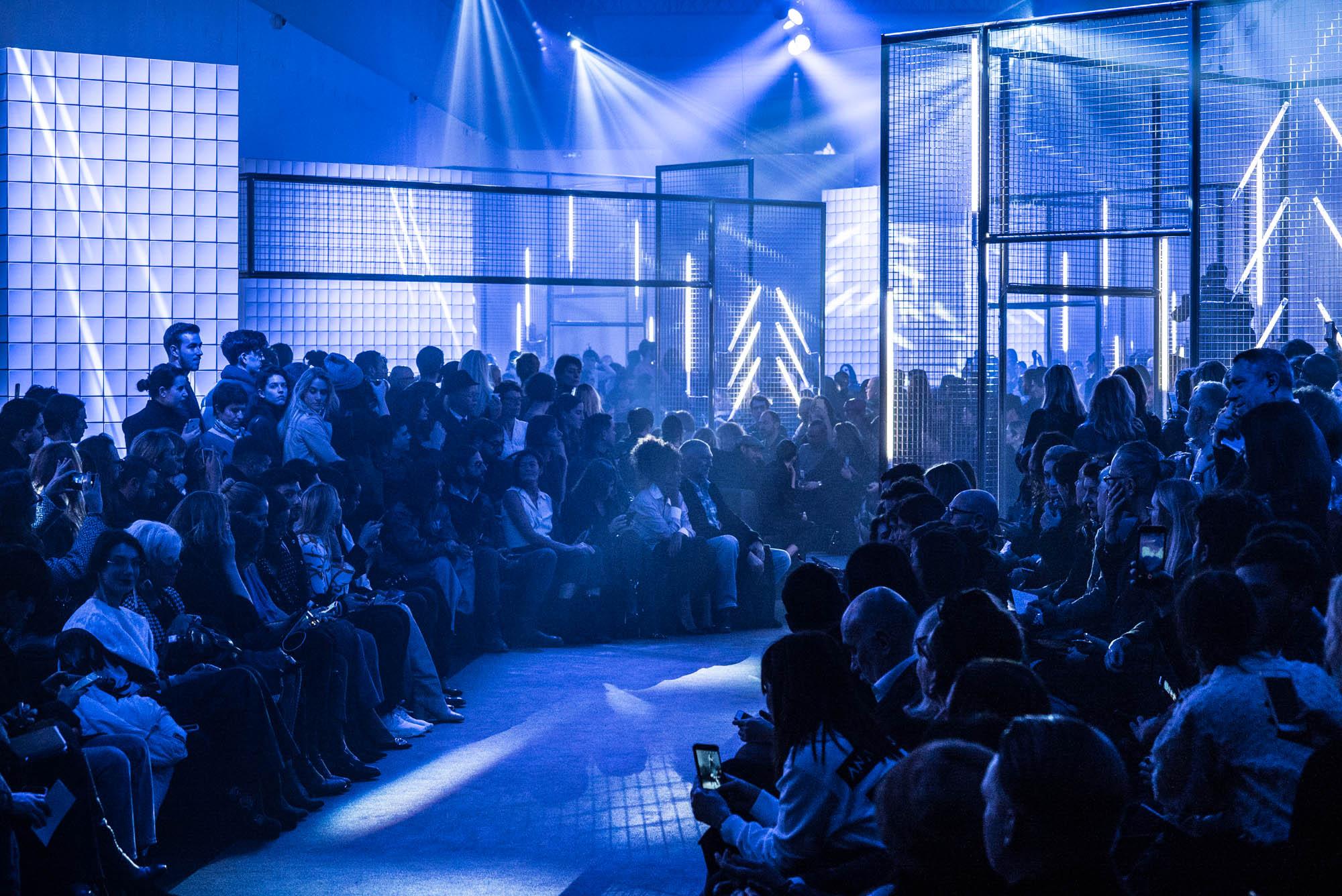 Paris Couture-21.jpg