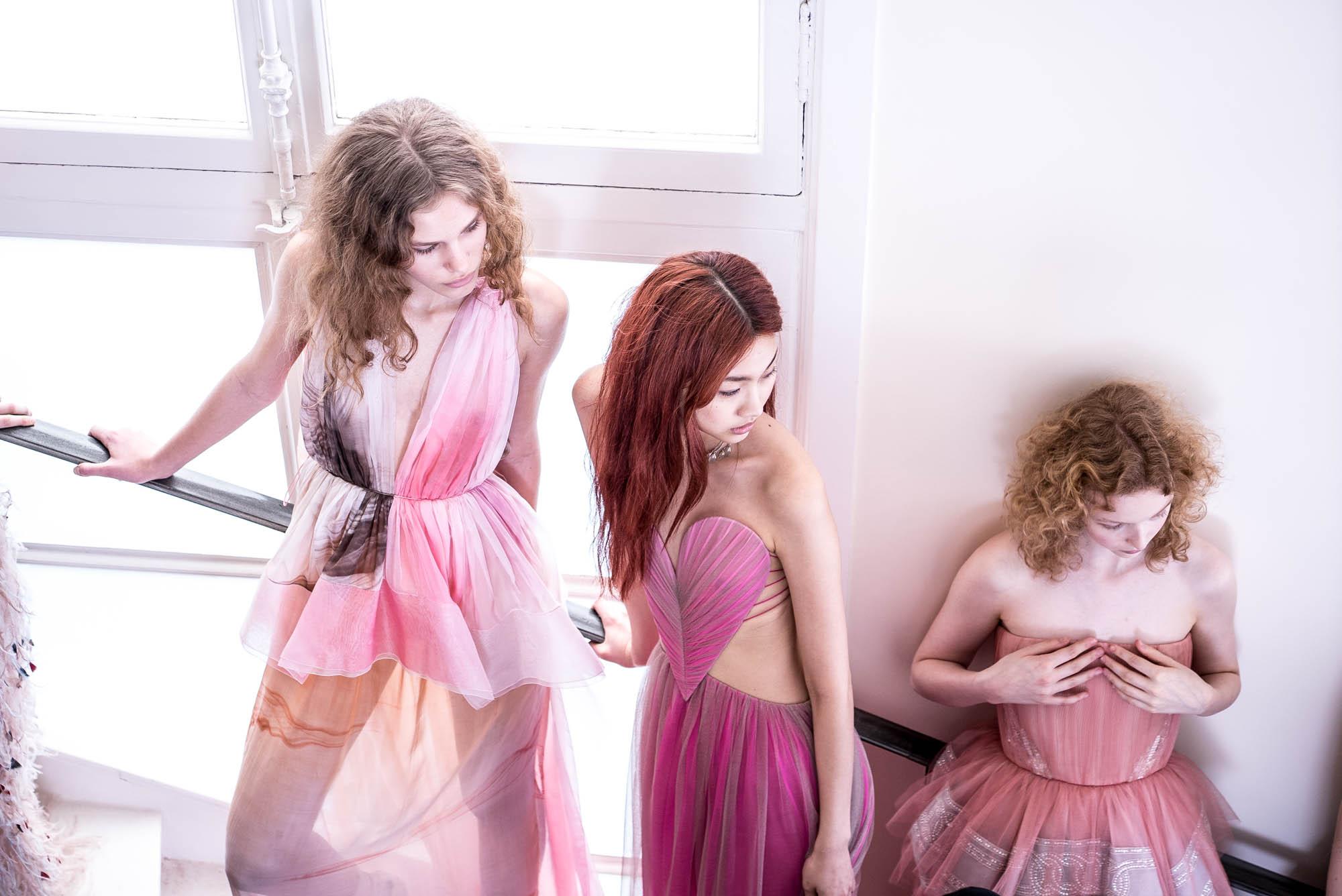Paris Couture-1.jpg