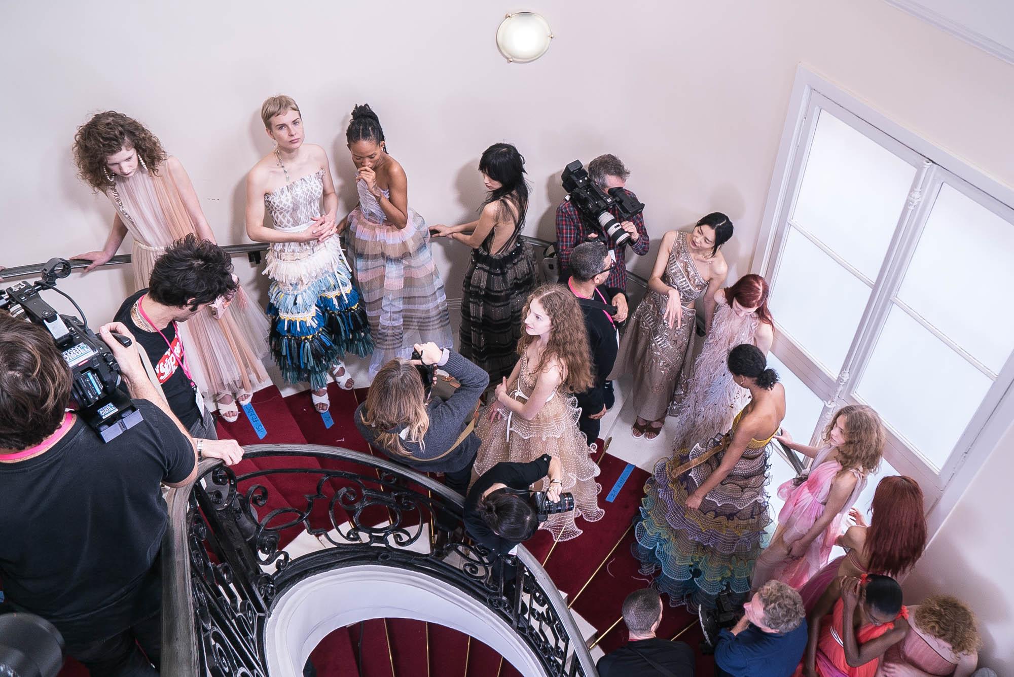 Paris Couture-2.jpg