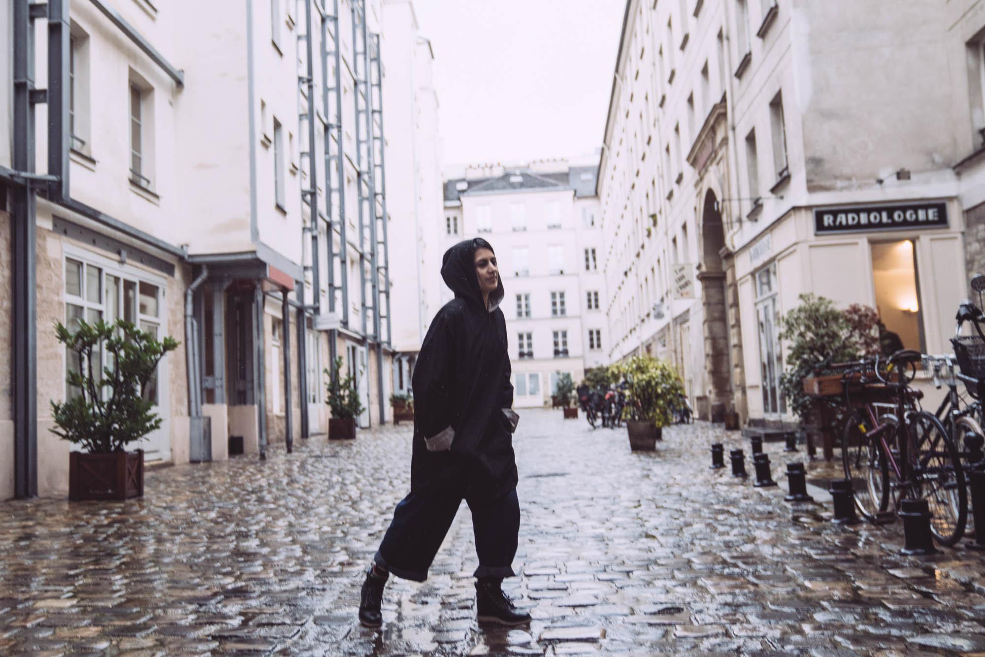 Paris Couture-5.jpg