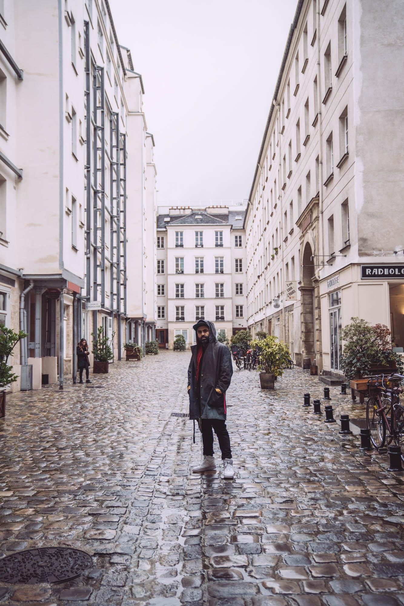 Paris Couture-3.jpg