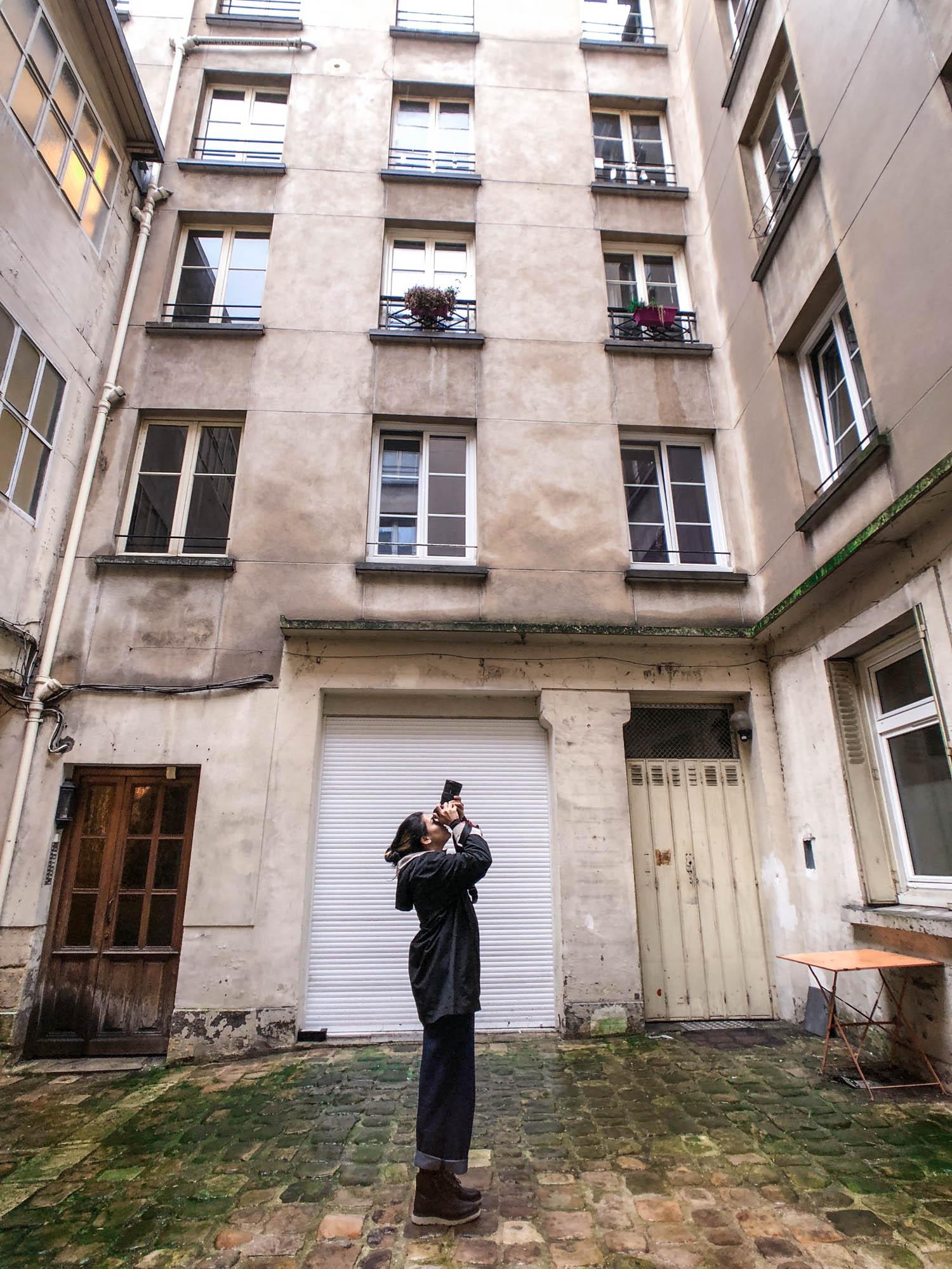 Paris Couture-9.jpg