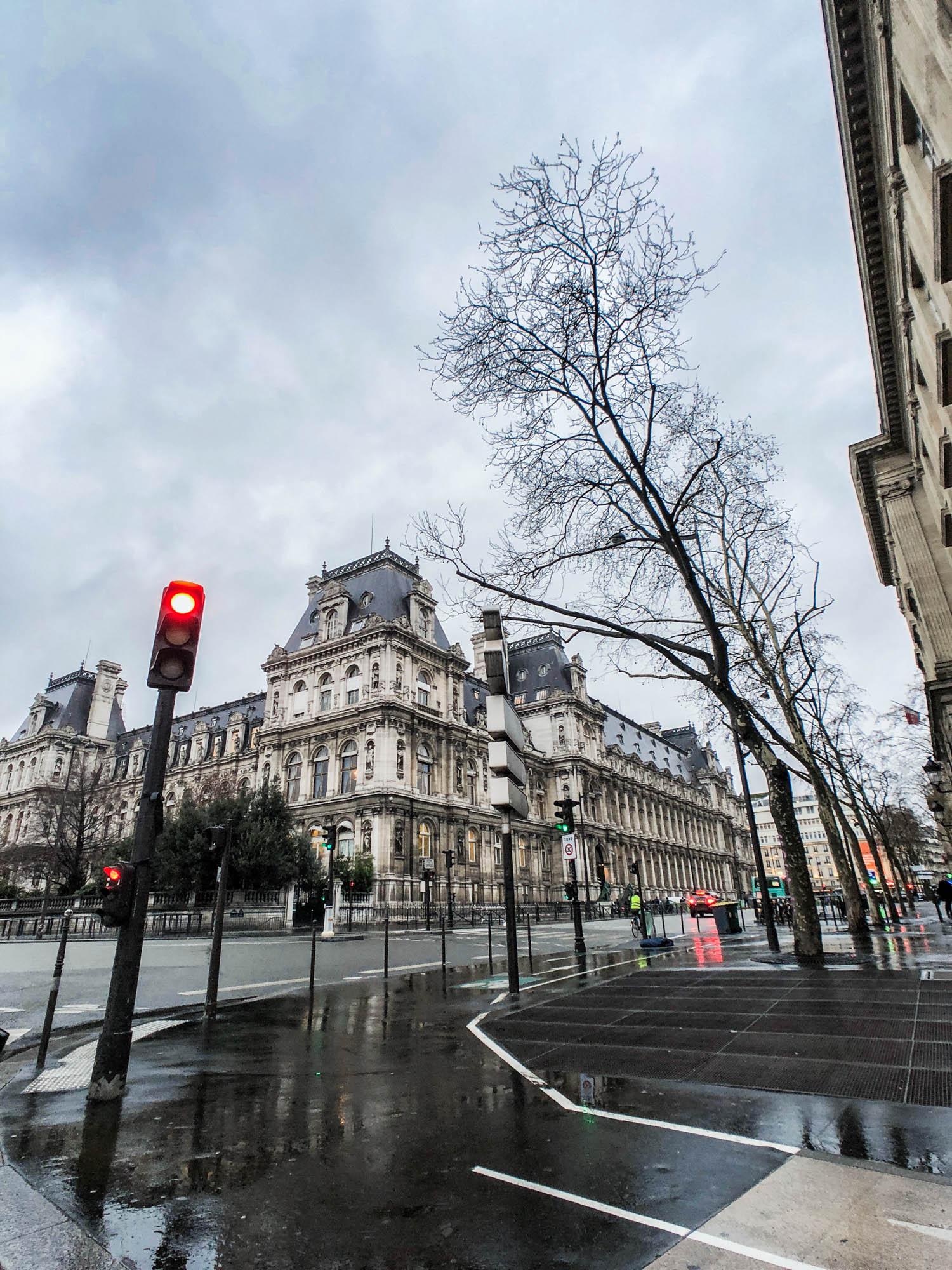 Paris Couture-32.jpg