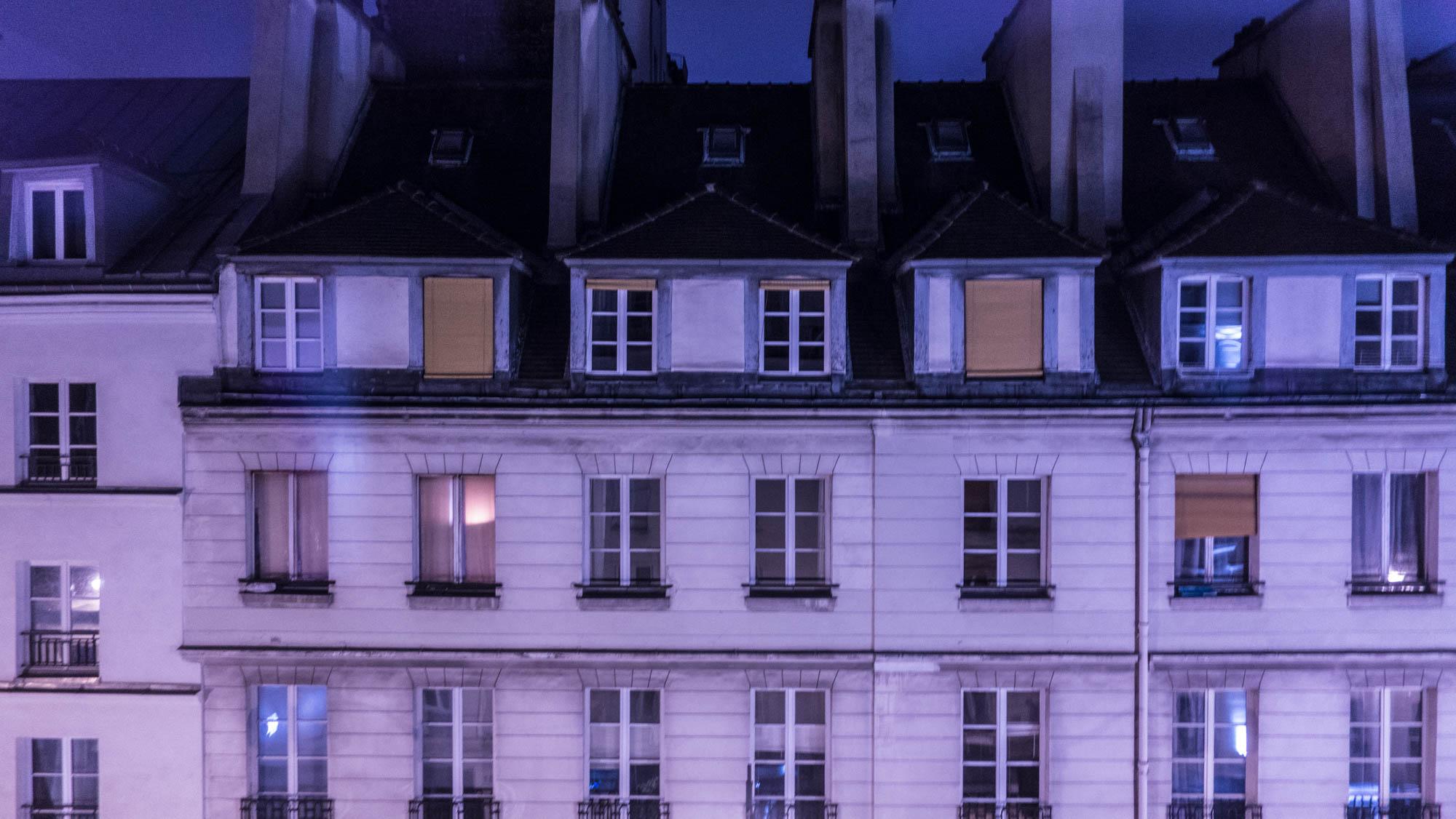 Paris Couture-27.jpg
