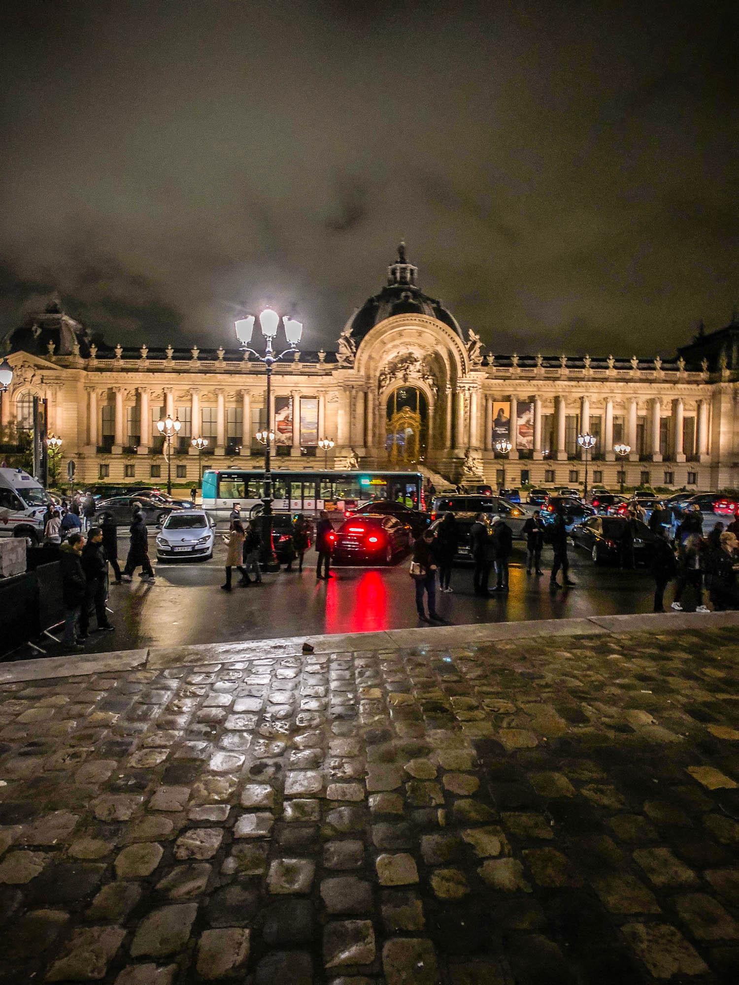Paris Couture-22.jpg