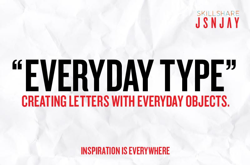 everyday_jsnjay.com.jpg