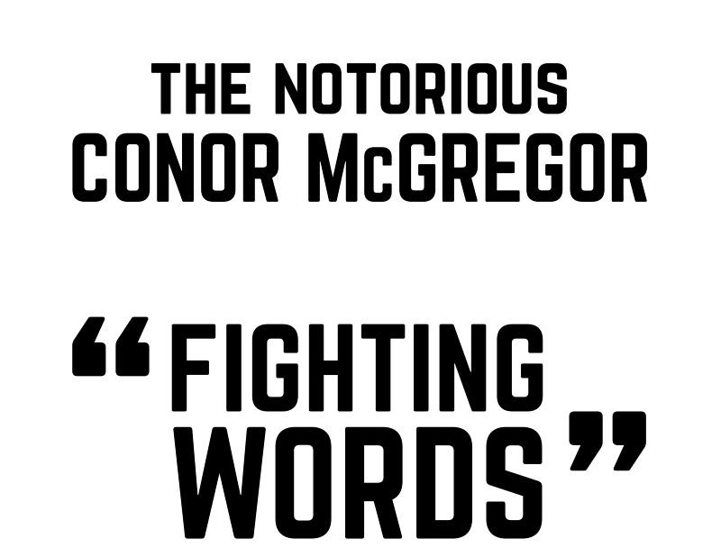 fightingwords_800.jpg
