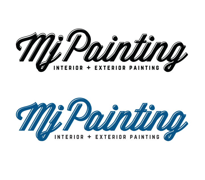mjpainting_logo_online.jpg