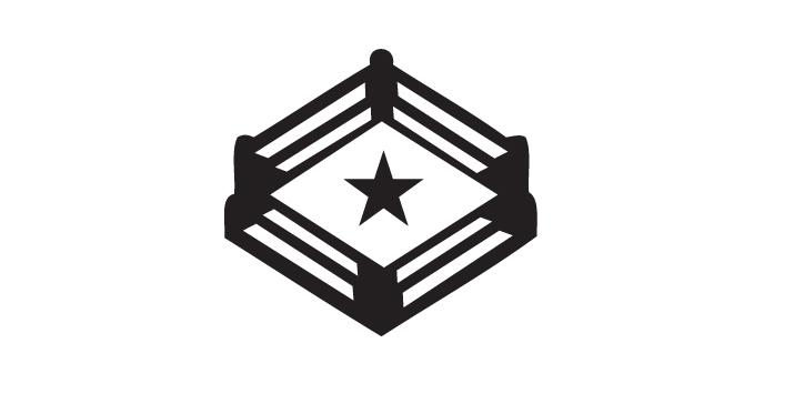 Will2_logo_online2.jpg