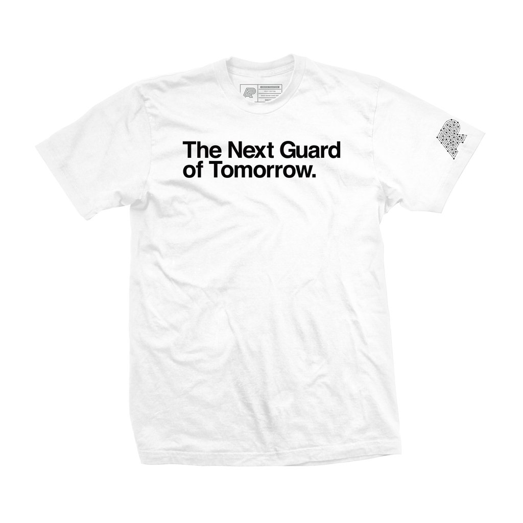 NEXT_GUARD_OF_TOMORROW_WHITE_1024x1024.jpg