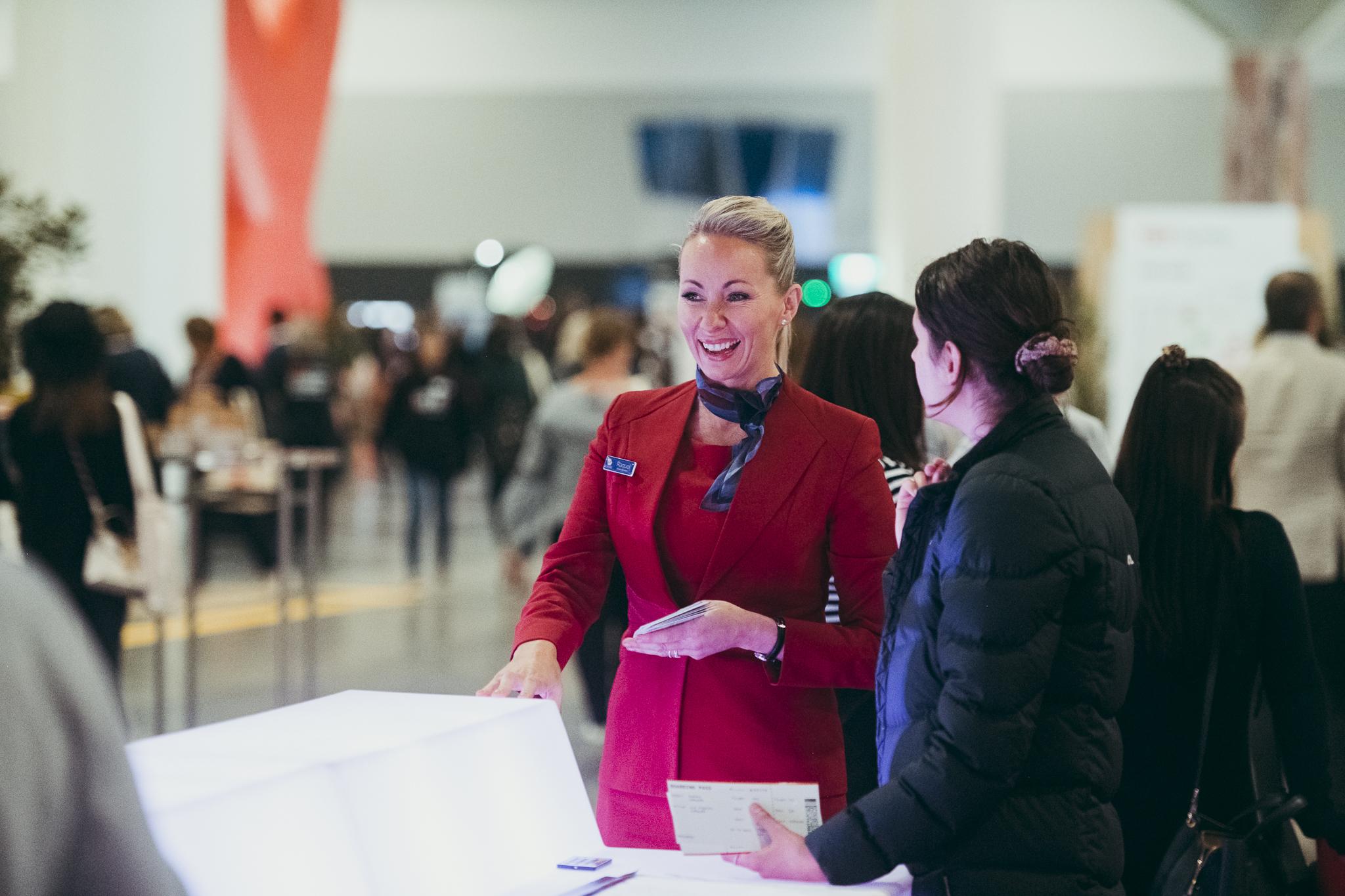 TEDxSydney The Hub 2019-9.jpg
