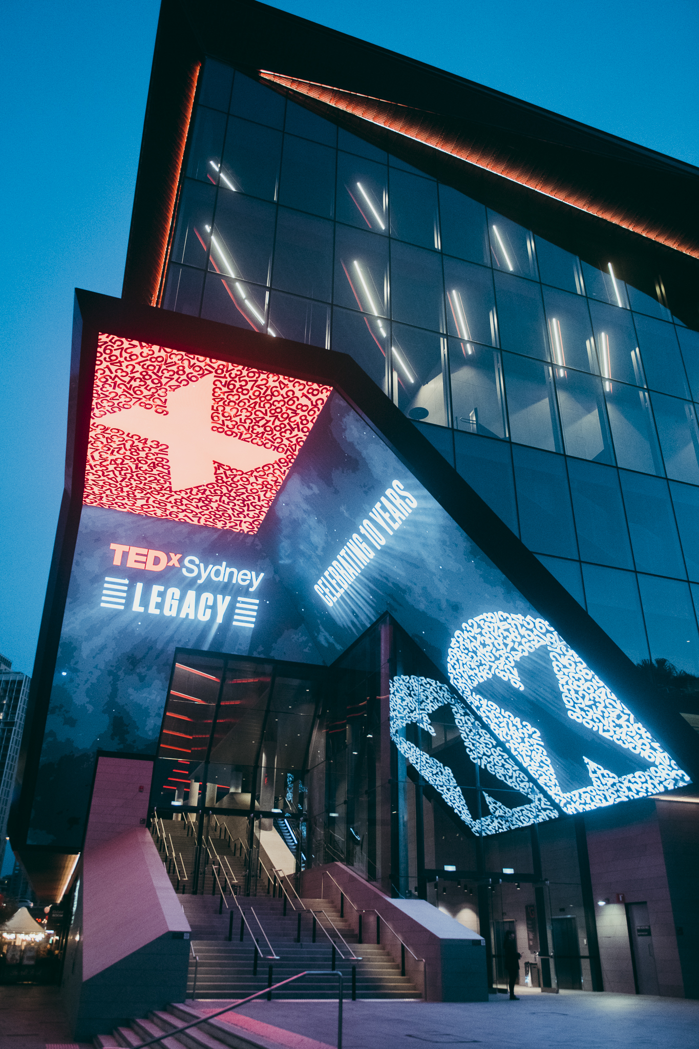 TEDxSydney The Hub 2019-10.jpg