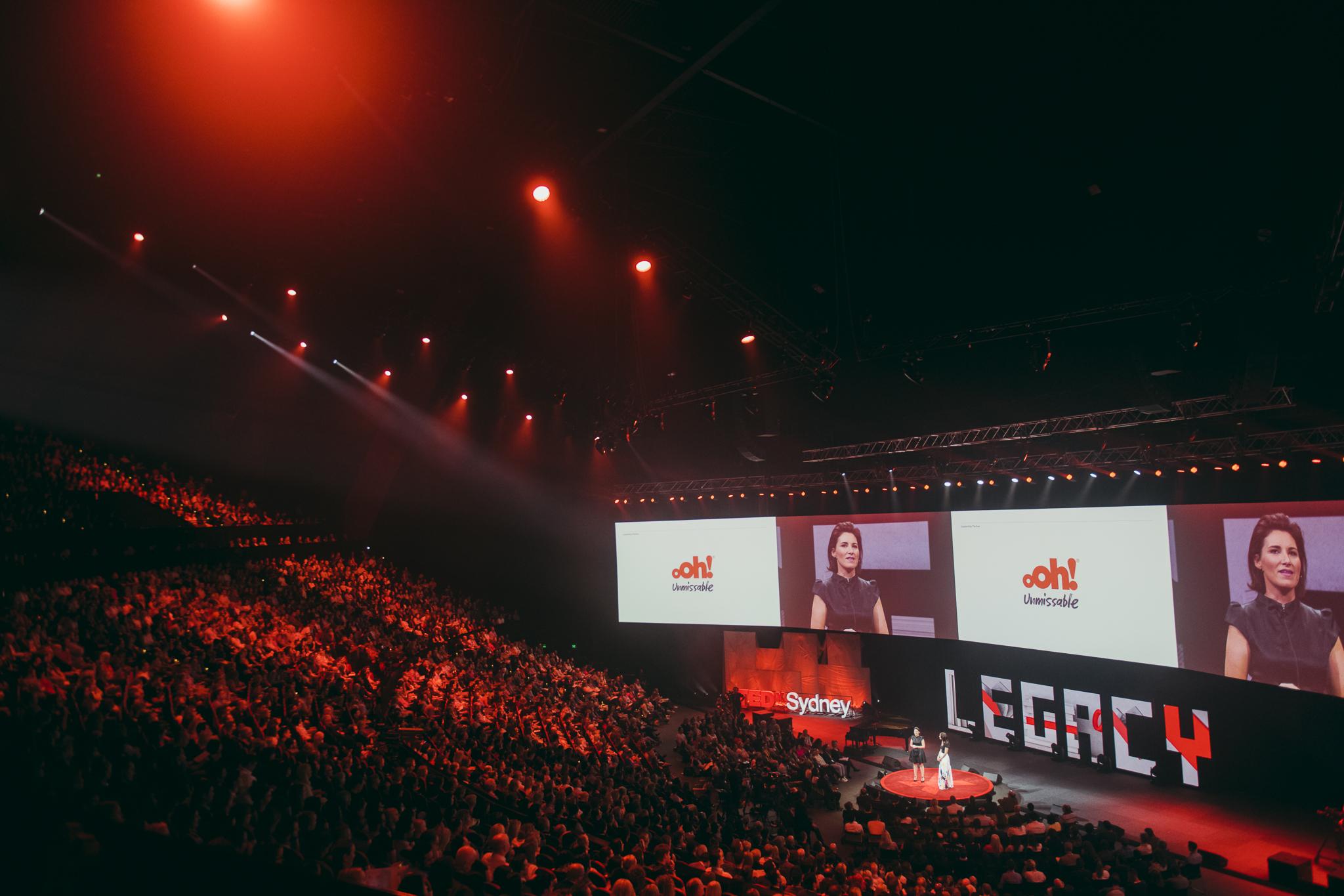 TEDxSydney The Hub 2019.jpg