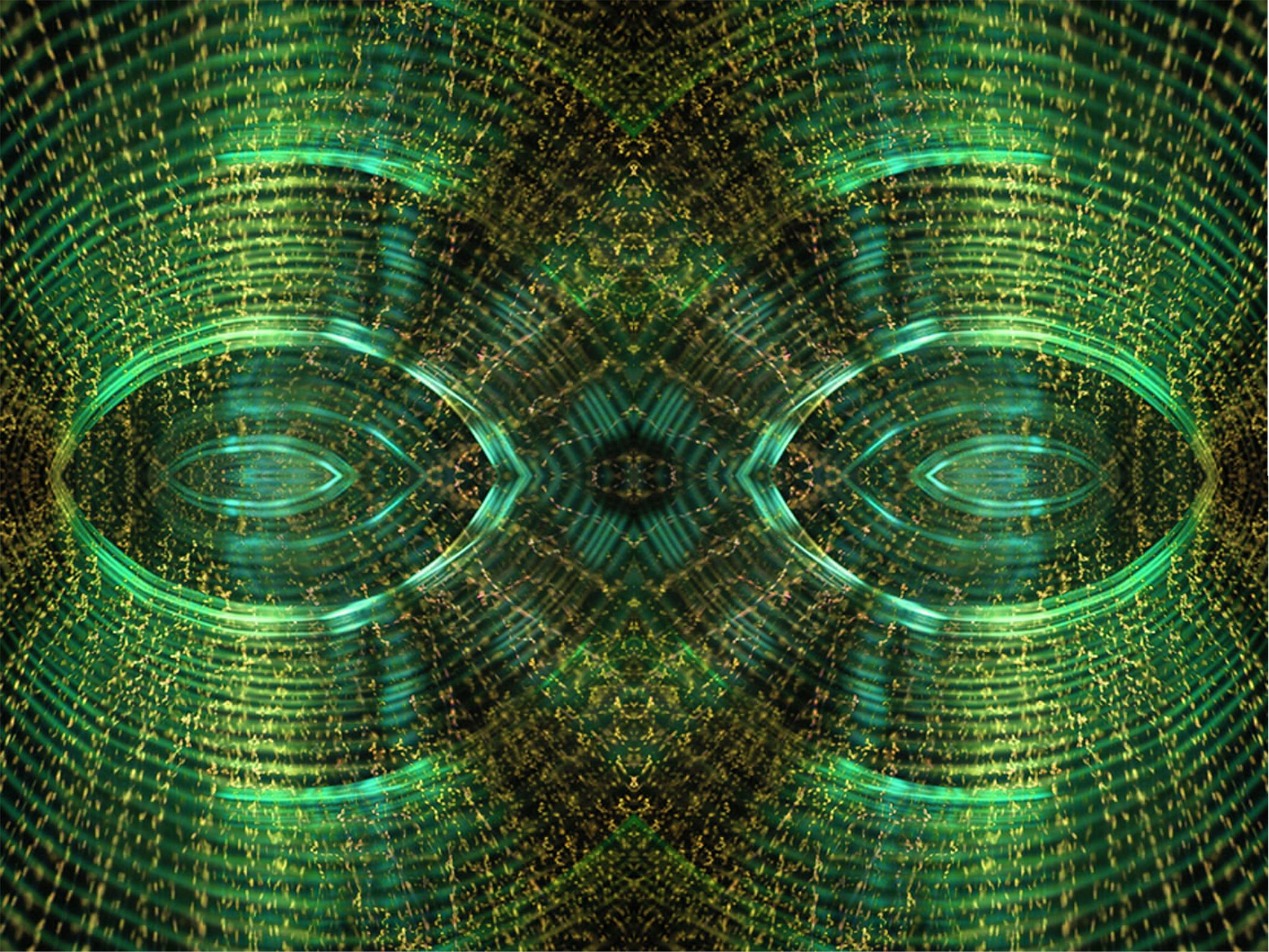 green (56-68) merged copy.jpg